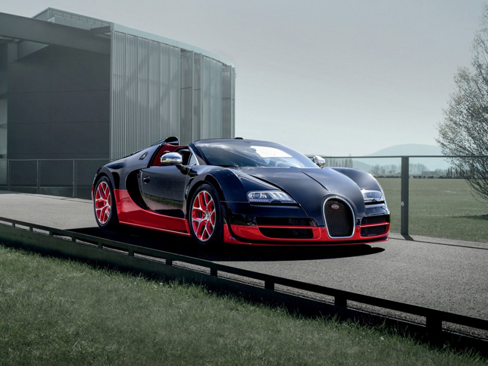 london amazing veyron bugatti diamond silver in and watch gold youtube
